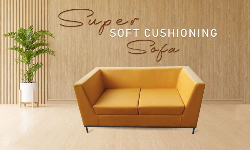 Designs Of Modern Sofas At Ryaann9by MFS (Mahalaxmi furniture systems).